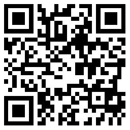 河北鹏润建筑装饰工程有限公司